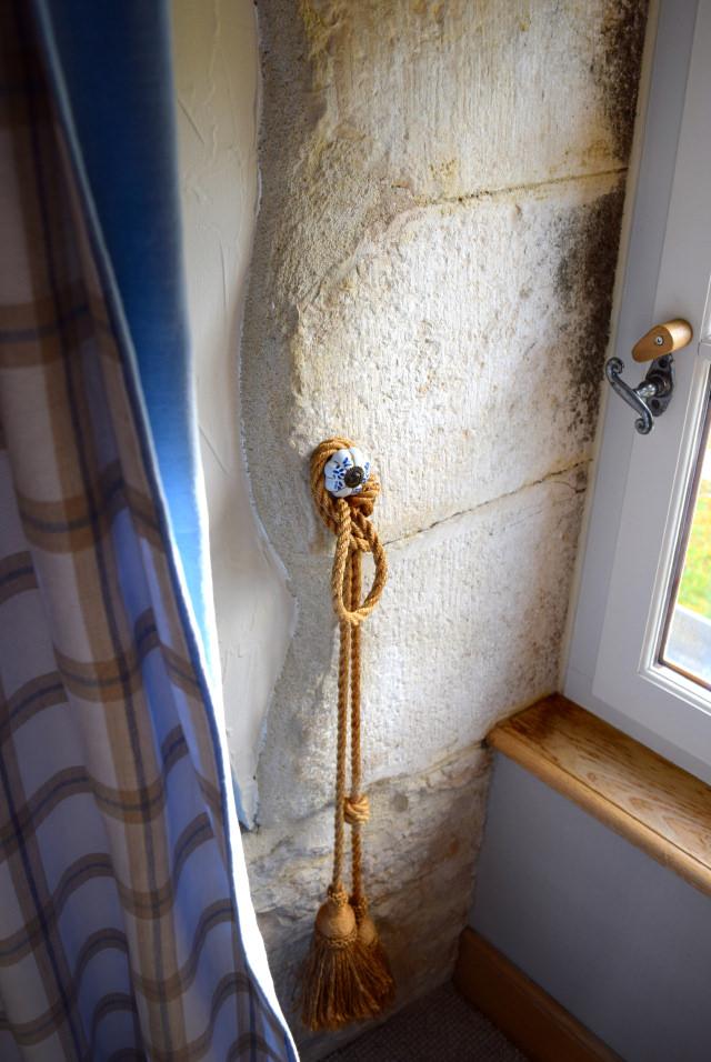 Little Details at Manoir de Malagorse | www.rachelphipps.com @rachelphipps