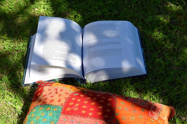 Reading Tender Volume I   www.rachelphipps.com @rachelphipps