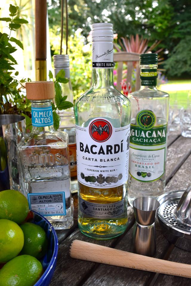 South American Cocktail Bar | www.rachelphipps.com @rachelphipps