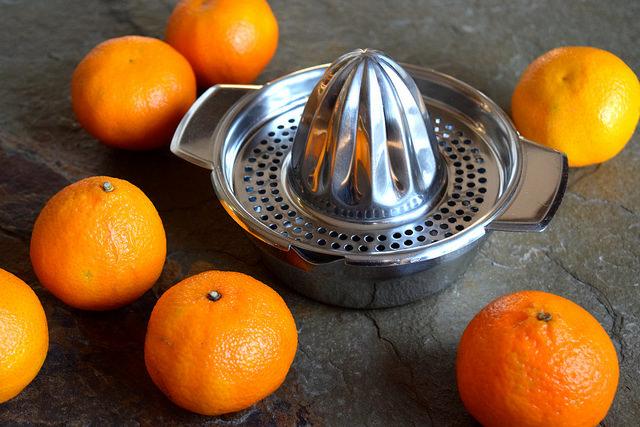 Christmas Clementines   www.rachelphipps.com @rachelphipps