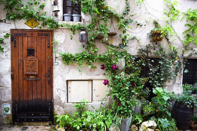 Blois, Loire Valley #loire #france #travel